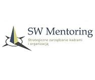 sw mentoring logo